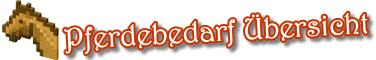 pferde.heimkontor.de Logo